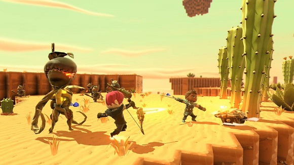portal-knights-pc-screenshot-www.ovagamses.com-3