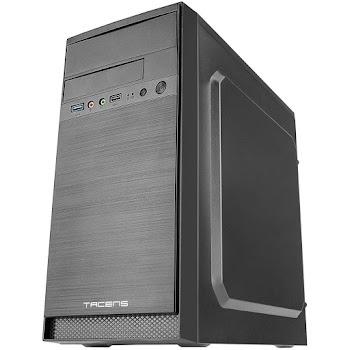 Configuración PC sobremesa por unos 150 euros AMD Athlon 3000G