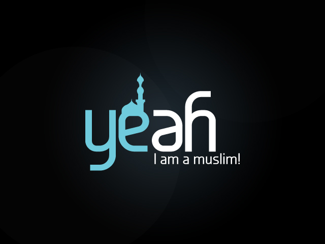 Jihad Quotes Wallpaper We Are Muslims I Am Muslim And Only Muslim