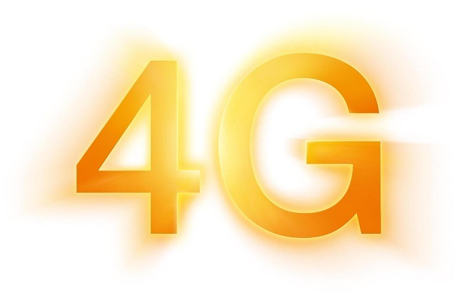 kelebihan jaringan 4g