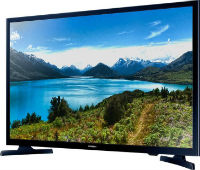 SAMSUNG 32inch HD Ready LED TV 32J4003 For Rs 17989