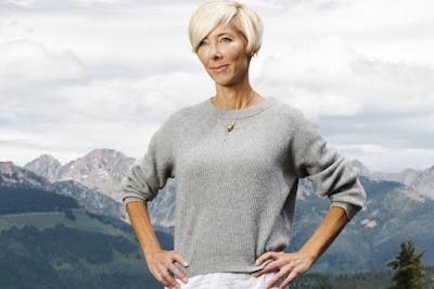 Stephanie Pomboy Wiki Biography, Age, Birthday, Husband, Net Worth, Twitter, Fox Business & Linkedin
