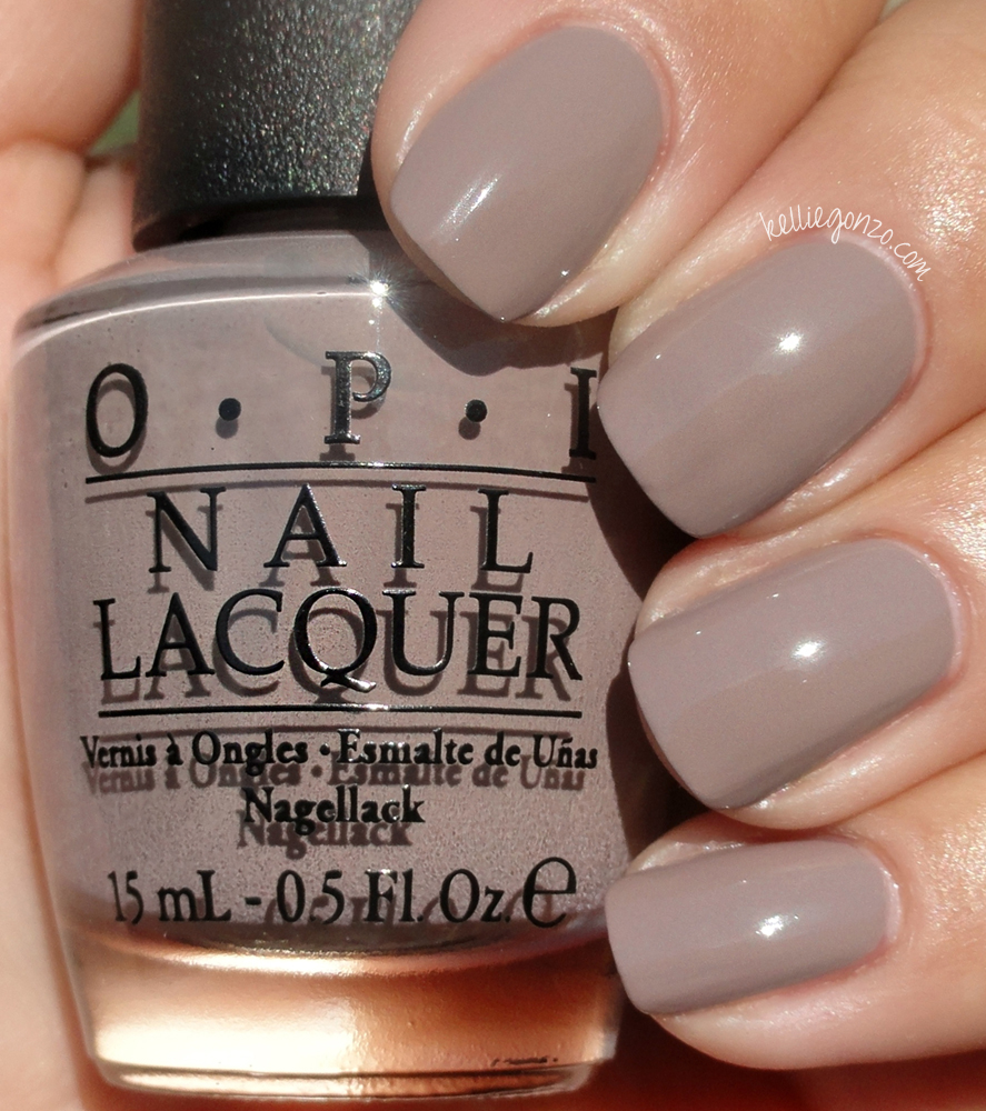 Kelliegonzo Opi Germany Collection Fall 2012