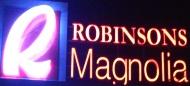 Robinsons Magnolia Cinema