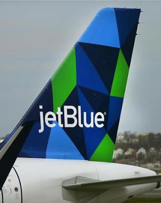 Jetblue to offer Worcester-New York course