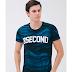 Cara Sederhana Membeli Kaos Pria Berkualitas dengan Harga Murah