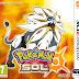 Pokémon Luna / Moon [3DS] [.CIA]