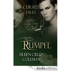 KND Kindle Free Book Alert, Saturday, July 30: NINETEEN (19) BRAND NEW FREEBIES IN THE PAST 24 HOURS! Search OVER 960 FREE TITLES by Category! plus ... Eileen Cruz Coleman's <i><b>RUMPEL</b></i> (Today's Sponsor, $0.99), a dark and quirky retelling of the Brothers Grimm tale