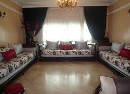 deco orientale bordeaux. Black Bedroom Furniture Sets. Home Design Ideas