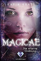 https://the-bookwonderland.blogspot.de/2017/08/rezension-karin-kratt-magicae-die-eiserne-ordnung.html