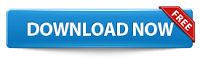 https://cldup.com/gB5Kx0Bgy0.mp4?download=Download%20mp4%20-%20Jambo%20Squad%20-%20Mamiloo%20%5BMtikiso.com%5D.mp4