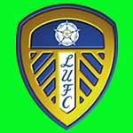 Leeds United www.nhandinhbongdaso.net