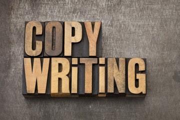 Khóa học SEO Copywriting tại Hà Nội hiệu quả