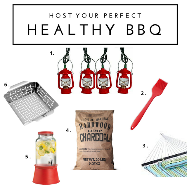 Before you fire up your grill, learn here the easy steps to take to wipe away cancer-causing, toxic compounds that can form on your food when you grill.  Get healthy recipes and top grilling tools to host your next barbecue -- the healthy way!