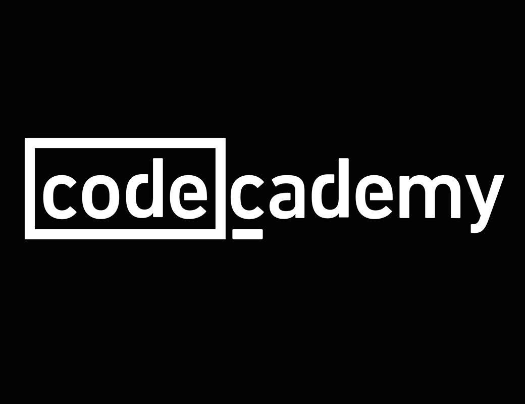 Miniatura de Codecademy.