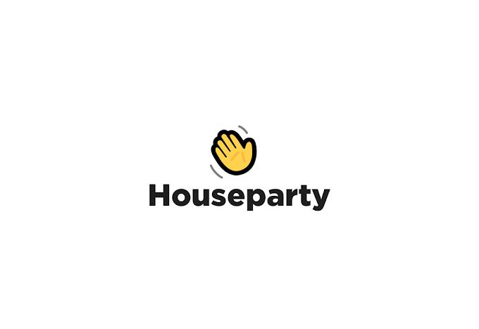 Juega con tus amigos desde casa con HouseParty