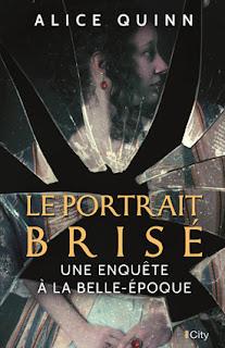http://lacaverneauxlivresdelaety.blogspot.com/2019/05/une-enquete-la-belle-epoque-tome-2-le.html