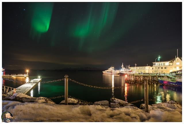 aurora-boreale-harstad 1