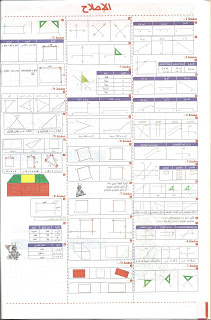 num%25C3%25A9risation0048 - كتاب موازي : قواعد الهندسة