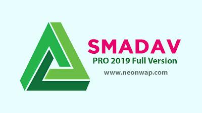 smadav-2019-v12.5