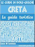 Guida di Creta pdf ebook