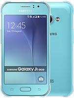 Harga baru Samsung Galaxy J1 Ace