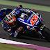 Kalahkan Dovizioso, Vinales Juarai Moto GP Qatar 2017