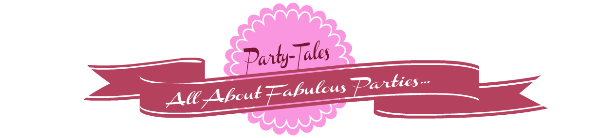 Party-Tales