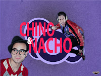 Wallpapers de Chino y Nacho