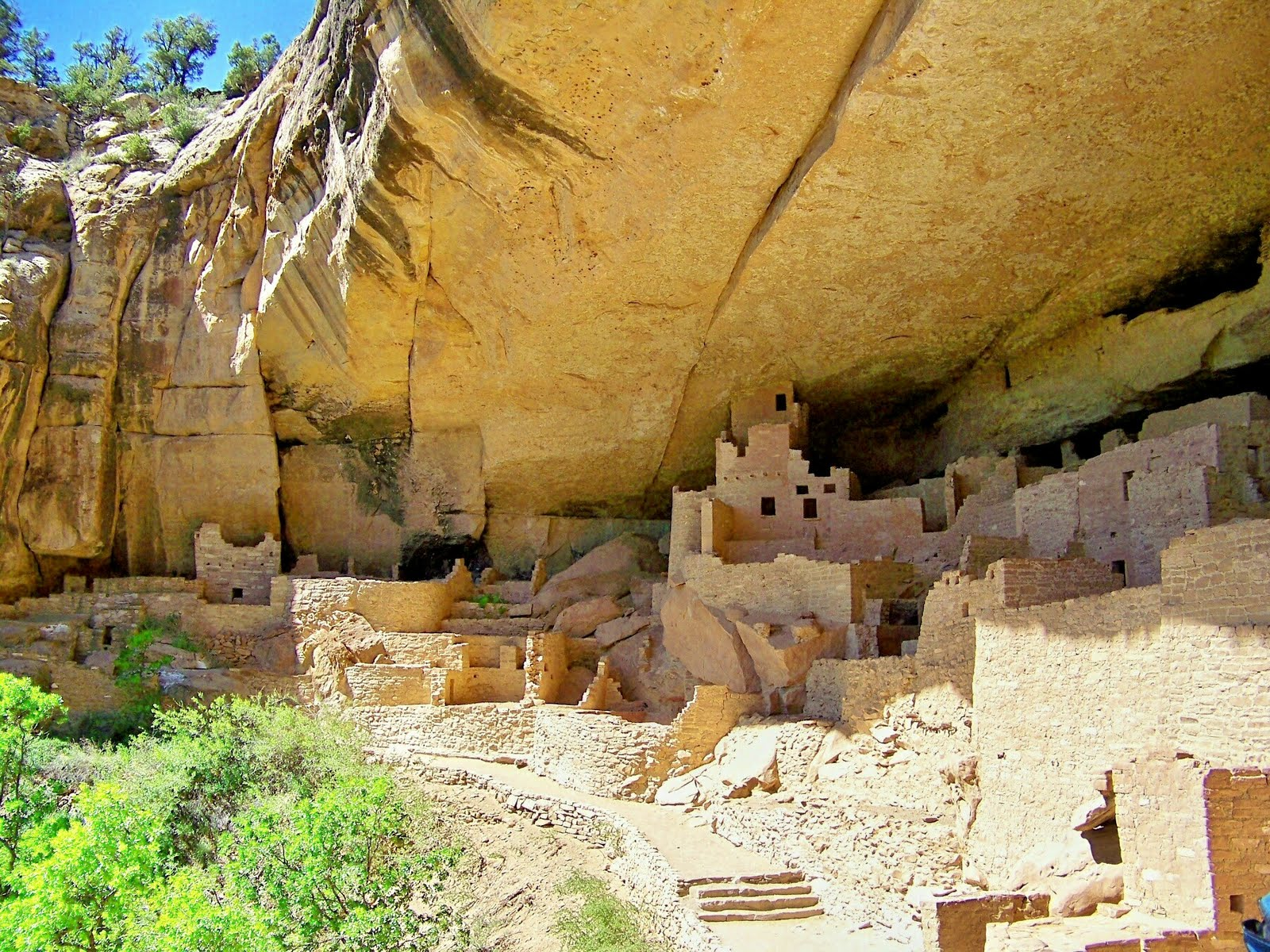 Mesa Verde National Park Mesa Verde National Park Wonderful Tourism
