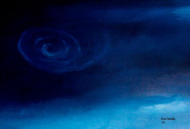 Detalhes do Cosmos de onde vem toda verdade  sobre nossa existência