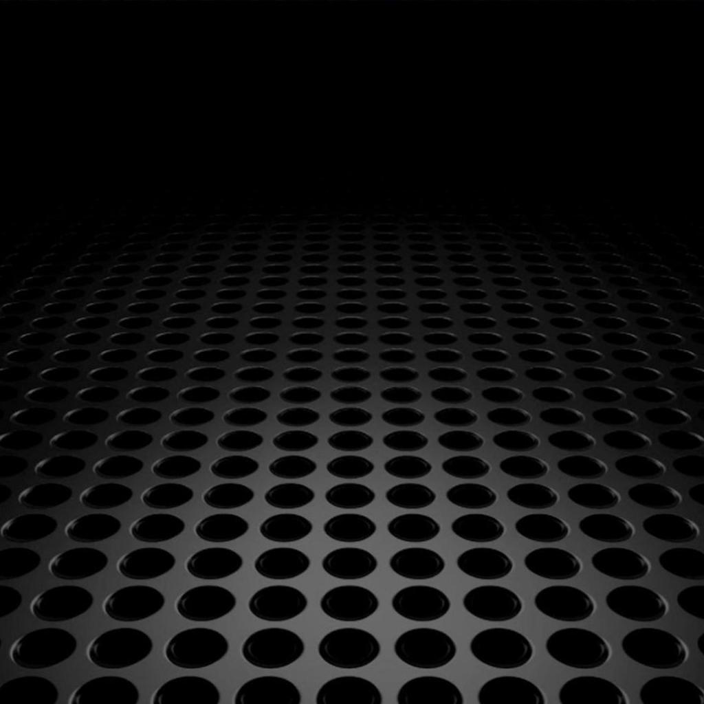 Trendy Wallpaper Hd Black Hd Wallpaper Backgrounds Free