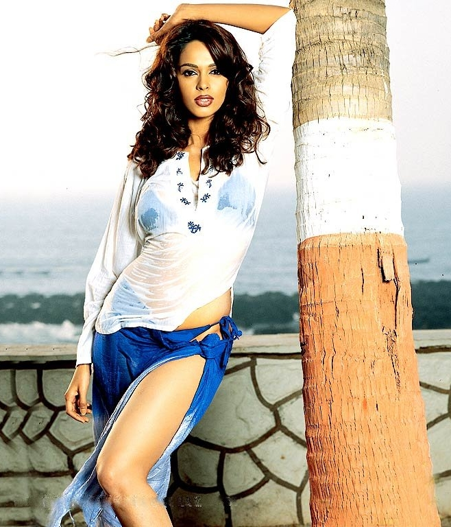(Hot Bollywood Hollywood Collections