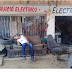 #ÚLTIMAHORA Ejecutan a balazos a hombre en colonia Vasconcelos de Xalapa