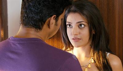 Thuppakki (2012) Full HD Telugu Movie Free Download  Free Download Movies Full Watch Putlocker