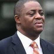 Buhari Want To Islamize Nigeria by Appointing A Northern Muslim As DSS DG, He Cannot  Trust A Southerner - Fani Kayode