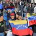 """Consulado chileno ha otorgado más de 2 mil visas de """"Responsabilidad Democrática"""" a venezolanos"""