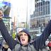 El ejemplo que muestran los youtubers: caso Logan Paul