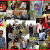GUBRAK INDONESIA GELAR KONTES BEAUTY AND THE BEAST 2015