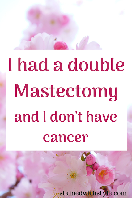 prophylactic mastectomy, bilateral mastectomy, BRACA, breast cancer, mammogram, mastectomy, double mastectomy, mastectomy surgery, breast mastectomy, preventative mastectomy, mastectomy reconstruction