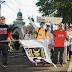 PKS Targetkan 15 Persen Kursi DPRD Indramayu Via Kampanye Positif