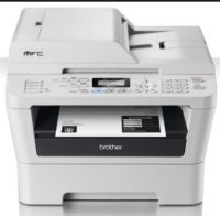 Brother MFC-1900 Printer Driver