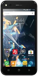Harga Smartphone 4G Murah dan Spesifikasi Lengkap