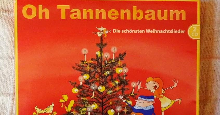 Weihnachtslieder Oh Tannenbaum.Kinderlieder Oh Tannenbaum Die Schönsten Weihnachtslieder Von