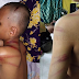 3 Pelajar Tahfiz Dipukul Sampai Berbirat & Terkoyak Kulit Kepala Kerana Enggan Urut Guru