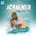 Audio:Jose Chemeleone-Achai Wiir:Download