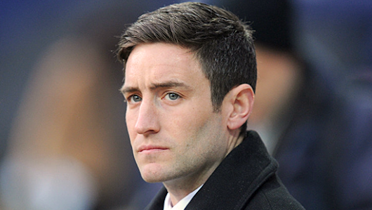 5 Reasons Why Lee Johnson Is The Perfect Choice For Barnsley - On The Ponty End