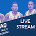 Gilas Pilipinas vs. Iraq: Live Stream,Replay - August 11, 2017