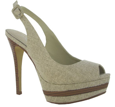 Low Fashion Sandalias Chantal MarypazJust By Cost GqSVUMpjLz