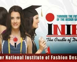 Fashion Design Education Top Fashion Designing Colleges Best Fashion Designing College Bangalore Top Interior Designing Colleges